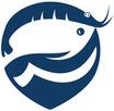 International Aquatic Veterinary Biosecurity Consortium Lehrstuhl